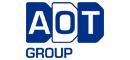 Logo AOT Group