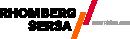 Logo Rhomberg Sersa Deutschland GmbH