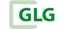 Logo GLG Gesellschaft für Leben und Gesundheit mbH