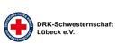 Logo DRK-Schwesternschaft Lübeck e.V.