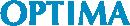 Logo OPTIMA packaging group GmbH