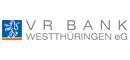 Logo VR Bank Westthüringen eG
