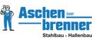 Logo Aschenbrenner GmbH