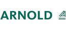 Logo ARNOLD CONSULT AG
