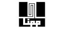 Logo Lipp GmbH