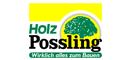 Logo Possling GmbH & Co. KG