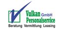 Logo Vulkan Personalservice GmbH