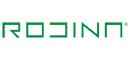 Logo RODINA Energy Group