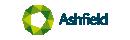 Logo Ashfield Healthcare GmbH