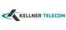 Logo Kellner Telecom GmbH