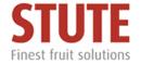 Logo STUTE Nahrungsmittelwerke GmbH & Co. KG