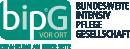 Logo bipG VOR ORT GmbH