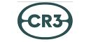 Logo CR3-Kaffeeveredelung M. Hermsen GmbH