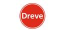 Logo Dreve Otoplastik GmbH