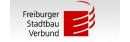 Logo Freiburger Stadtbau GmbH (FSB)