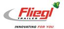Logo Fliegl Fahrzeugbau GmbH
