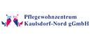 Logo Pflegewohnzentrum Kaulsdorf-Nord gGmbH