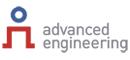 Logo advanced engineering GmbH