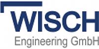 Logo WISCH ENGINEERING GMBH