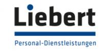 Logo Liebert GmbH Personaldienstleistungen