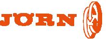 Logo Jörn GmbH