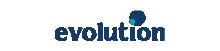 Logo Evolution Personalvermittlungsgesellschaft mbH