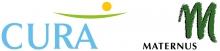 Logo CURA Seniorenwohn- und Pflegeheime Dienstleistungs GmbH