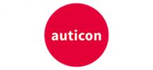 Logo auticon GmbH