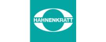 Logo E. Hahnenkratt GmbH
