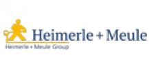 Logo Heimerle + Meule GmbH