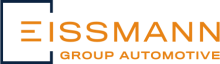 Logo Eissmann Automotive KTSN GmbH