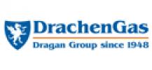 Logo Drachen-Propangas GmbH