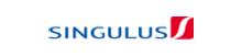 Logo Singulus Technologies AG