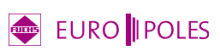 Logo FUCHS Europoles GmbH