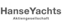Logo HanseYachts AG