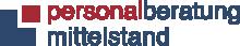 Logo BECKER + PARTNER Personalberatung u. Managementberatung für den Mittelstand PartG.