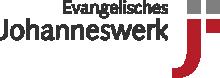 Logo Evangelisches Johanneswerk gGmbH