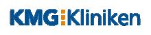 Logo KMG Kliniken SE