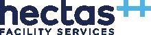 Logo hectas Facility Services Stiftung & Co. KG