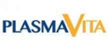 Logo Plasmavita Healthcare GmbH