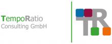 Logo TempoRatio Consulting GmbH