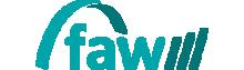 Logo Fortbildungsakademie der Wirtschaft (FAW) gemeinnützige Gesellschaft mbH