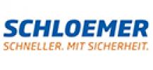 Logo Schloemer GmbH