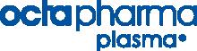 Logo Octapharma Plasma GmbH