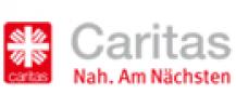 Logo Caritasverband der Erzdiözese München und Freising e. V.