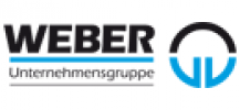 Logo Weber Unternehmensgruppe GmbH & Co. KG