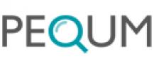 Logo PEQUM GmbH
