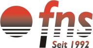 Logo FNS Personal und Informationssysteme GmbH