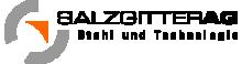 Logo Salzgitter Aktiengesellschaft