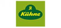 Logo Carl Kühne KG (GmbH & Co.)